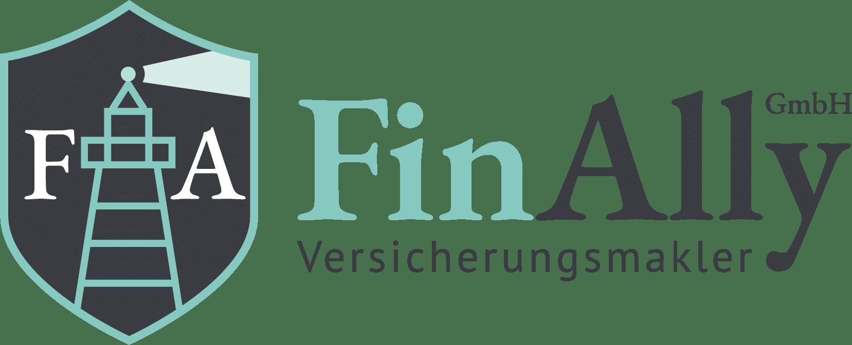 FinAlly GmbH